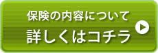 bengoshi-shousai